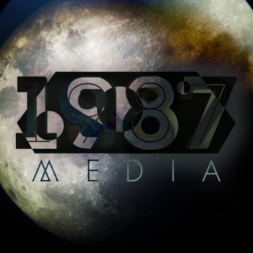 1987-03