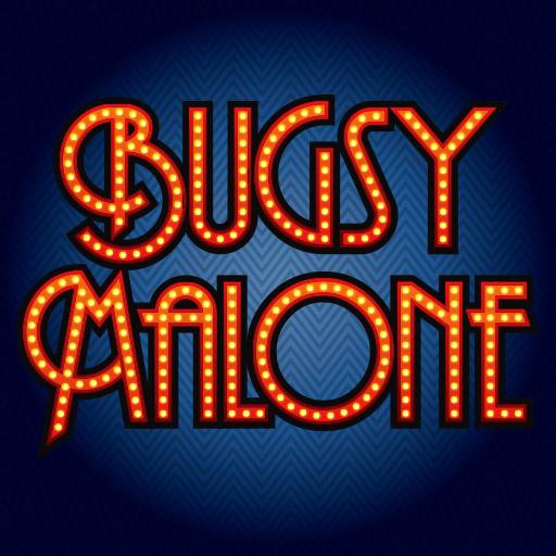 BugsyMalone