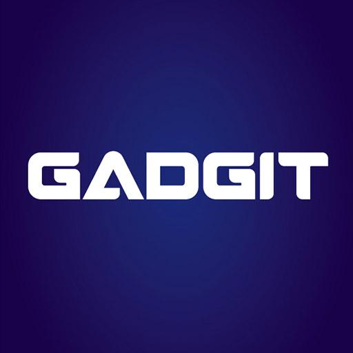 GadgIT