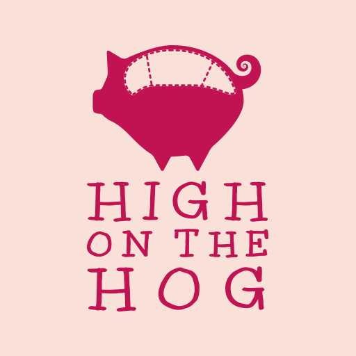 HighOnTheHog