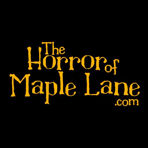 MapleLane