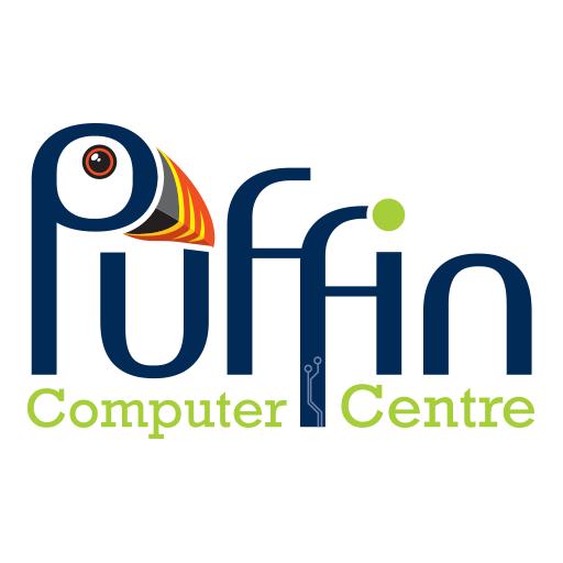 Puffin Computer Centre