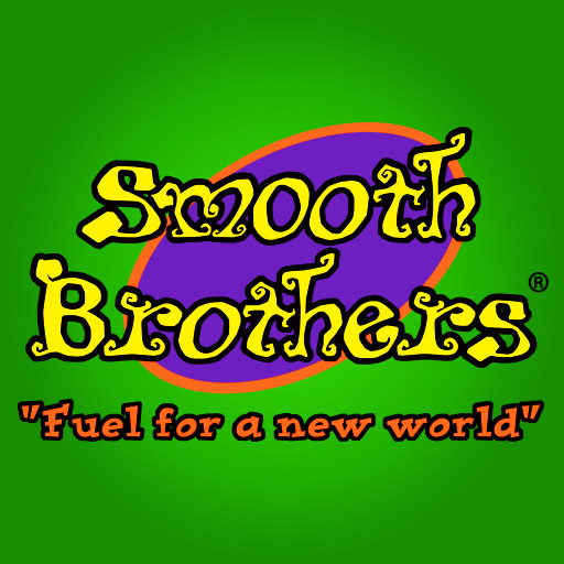 SmoothBrothers