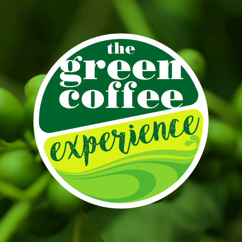The Green Coffee Experience