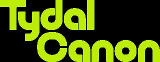 Tydal Canon